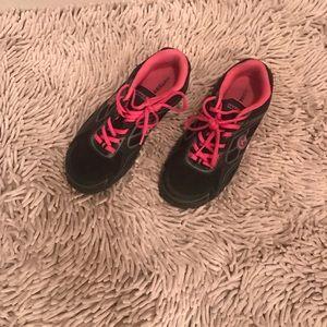 Shoes - Steel Toe Shoes